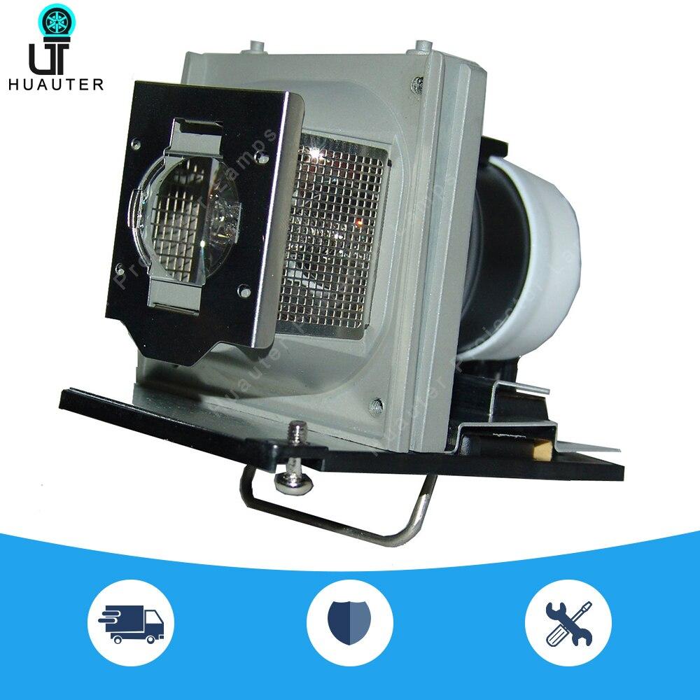 Ersatz EC. J4800.001 Kompatible Bloße Lampe für Acer PD528 PD528W PH730P aus China Lieferant