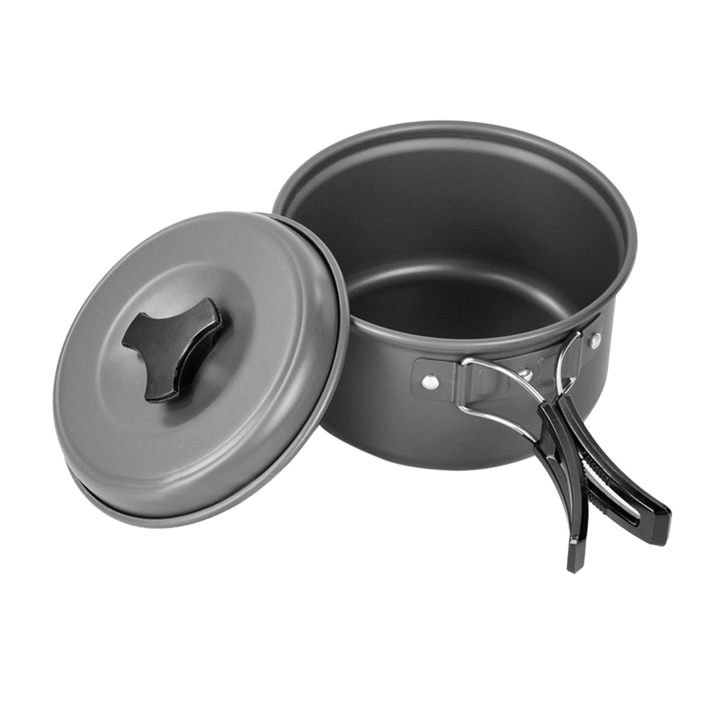 Steamer Pot Aluminum 32 Qt. Cooking with Lid Removable Steam StockPot Tray