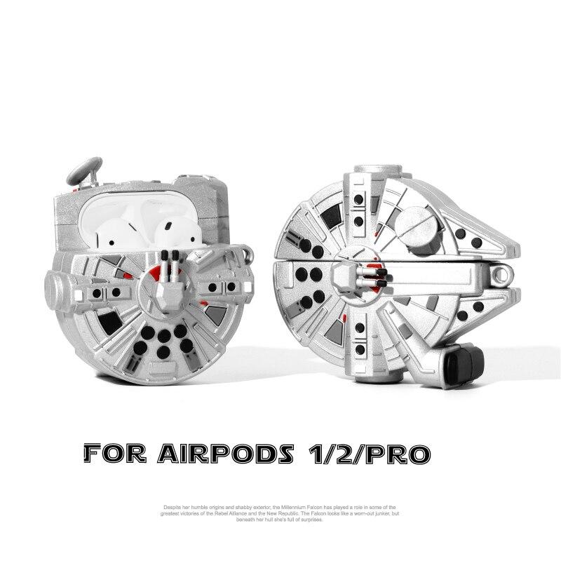 starwars-eve-astronave-airpods-2-custodia-in-silicone-disney-movie-anime-cover-protettiva-per-airpods-pro-airpod-1