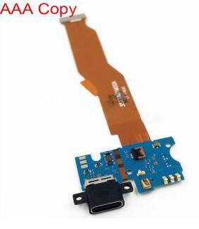 Cable flexible de carga para Xiaomi Mi5, conector de puerto de carga...