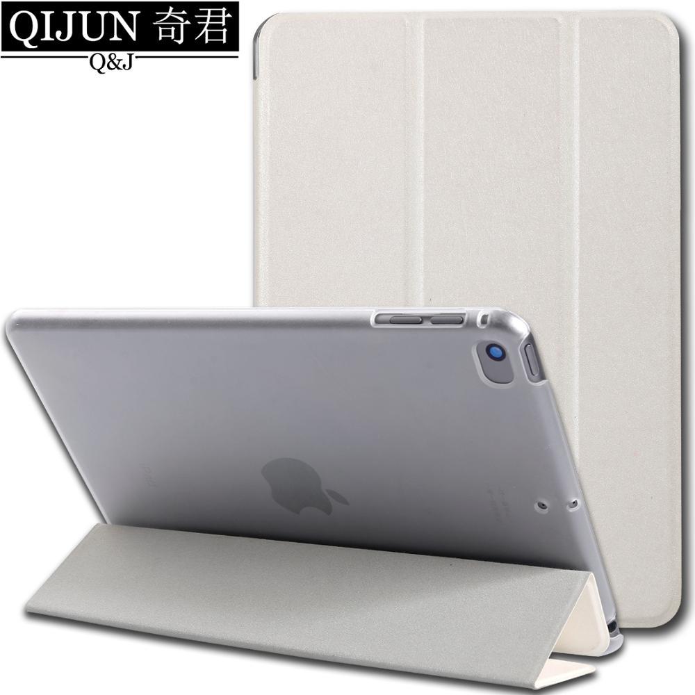 "Funda con tapa para Huawei MediaPad T3 de 8,0 ""Smart wake UP Sleep cuero funda con soporte bolsa sólida capa tarjeta para KOB-L09/W09"