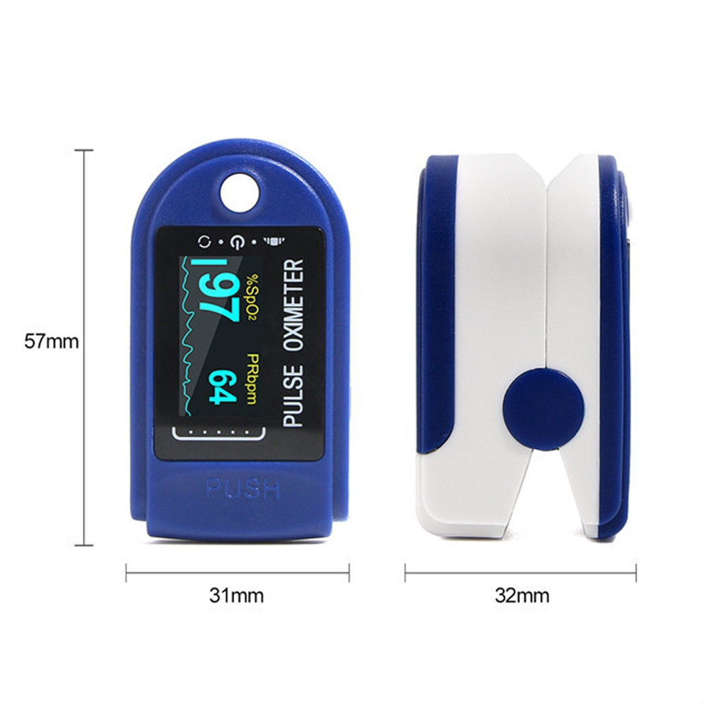 Reusable arm blood pressure Cuff,dual Tube without gasbag.(Neonate, Child,infant,Small adult size )
