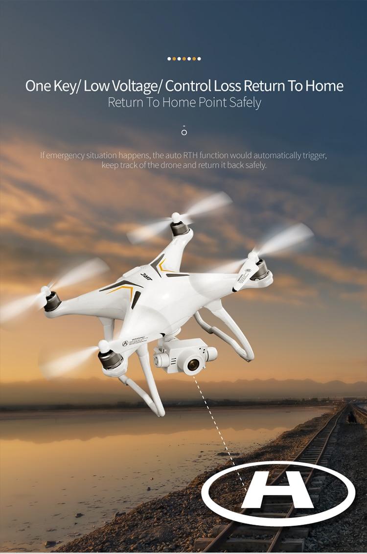 gps-zangano-sin-escobillas-profesional-5g-me-sigue-wifi-fpv-hd-1080p-camara-del-dji-phantom-3-phantom-4-pro-rc-drone-rc-quadcopter