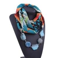 russian shawl square babushka scarf head wraps female cotton hijabswrap hair head hijab femme bufanda de mujer echarpe ete soie