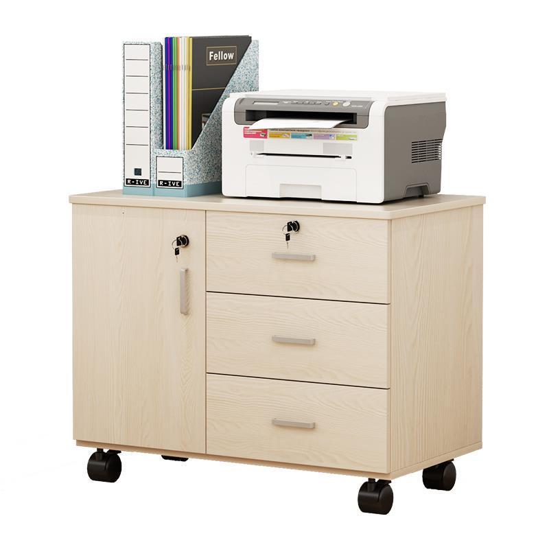 Programa Porte de Repisa muebles de Oficina Mueble Classeur Madera Archivadores párr Oficina Archivador Mueble de gabinete de archivo de