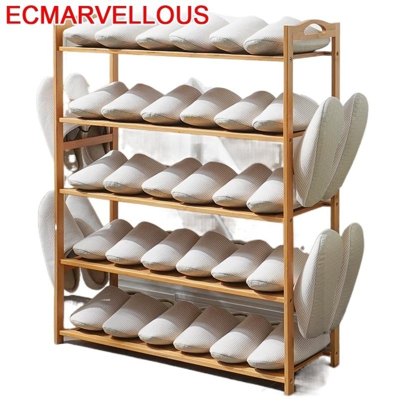 Шкаф для хранения обуви, многофункциональный шкаф для обуви