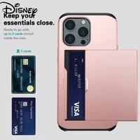 disney original phone case iphone 1378pxxrxsxsmax111213pro1312min phone couple case cover plastic back cover