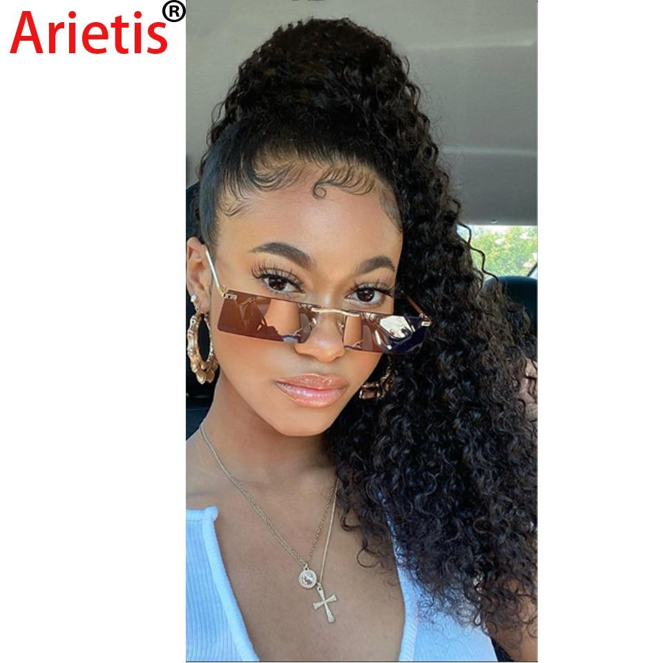 Arietis الطبيعي الأسود 100% ريمي 8