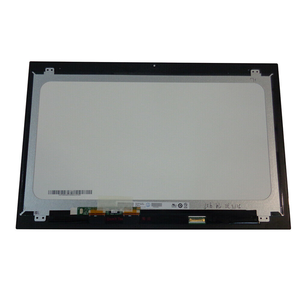 Get JIANGLUN For Acer Nitro 5 Spin NP515-51 Lcd Touch Screen & Digitizer