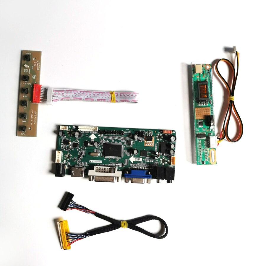ل LP150X05-A2C1/A2K3 M.NT68676 شاشة تحكم محرك مجلس 15