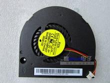 Ventilateur refroidisseur de processeur Pour Acer Aspire E1-532 532P E1-572 E1-572G E1-572P E1-572PG V5-561 561G 561P 561PG DFS501105FQ0T FCAR 5V 0.5A