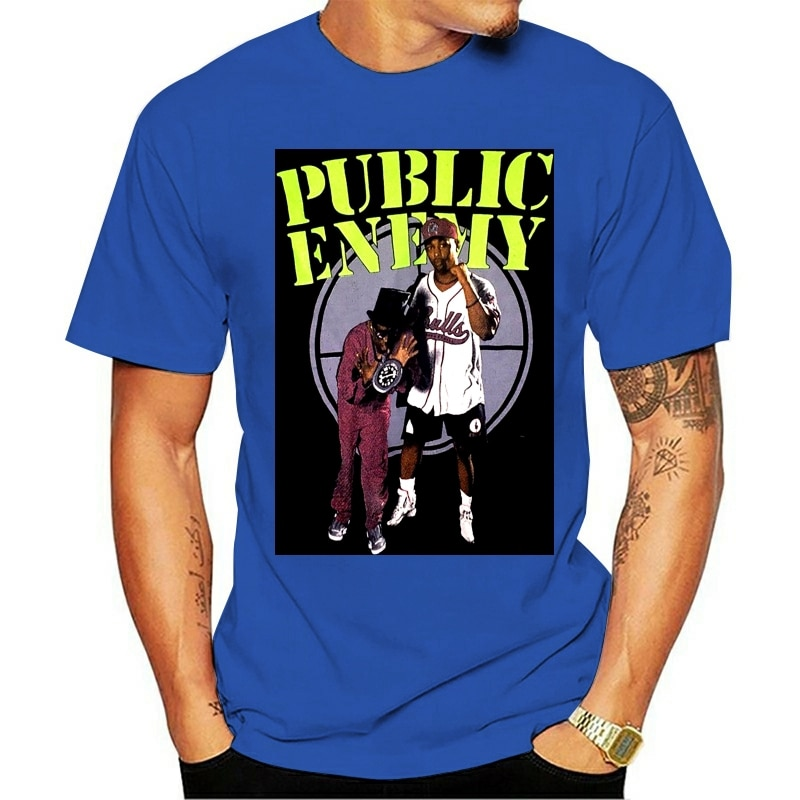 90public s público inimigo apocalipse 1991 tour concerto t camisa sz s m l xl 2xl personalizar camiseta
