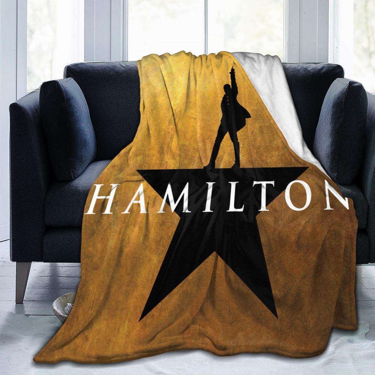 الترا لينة أريكة غطاء بطانية بطانية الفراش الكرتون الكرتون الفانيلا plied أريكة ديكور غرفة نوم للأطفال والكبار 1521