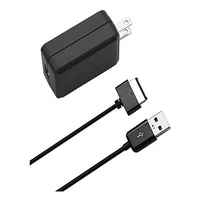 ac charger for asus transformer pad infinity tf700t b1 gr tf700t c1 gr 10 1 inch tablet power supply adapter cord