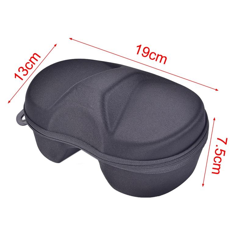 Maska za ronjenje u kartonskoj kutiji maska za ronjenje pod - Sportovi na vodi - Foto 6