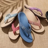 2021 women non slip flip flop slippers new footwear woman summer ladies shoes comfortable casual beach slides female soft