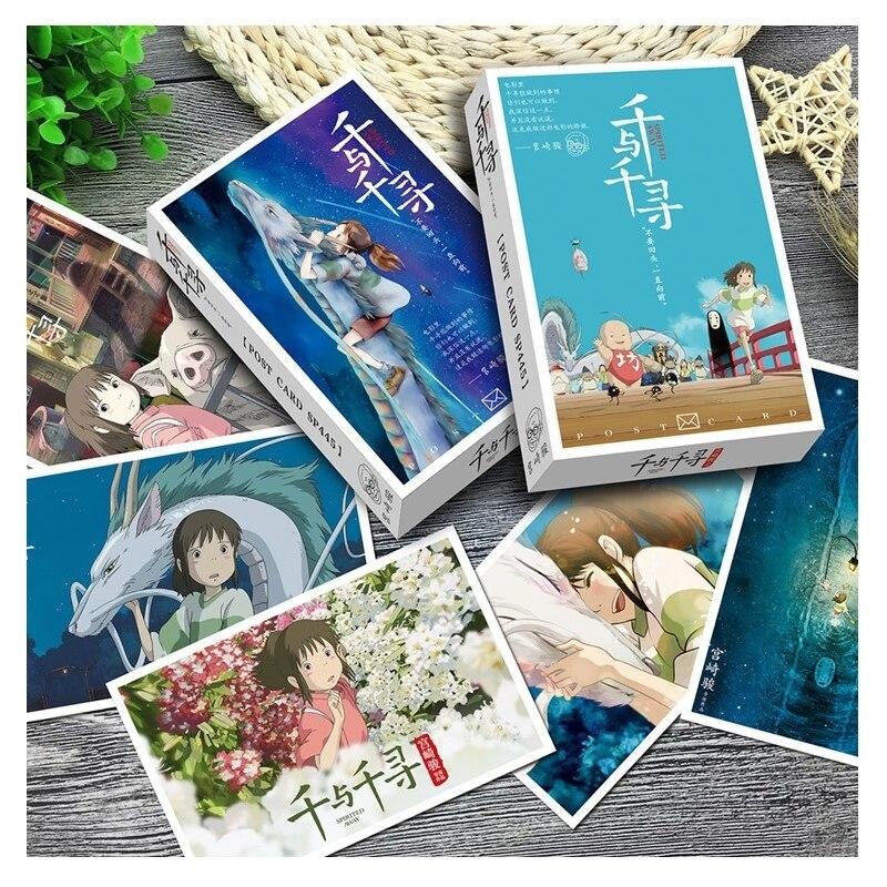 tarjetas-de-felicitacion-de-anime-de-miyazaki-hayao-36-hojas-juego-tarjeta-de-regalo-de-cumpleanos