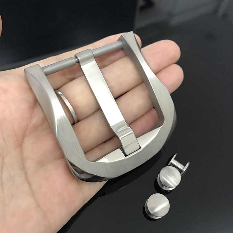 التيتانيوم حزام مشبك صالح حزام من 38-39 مللي متر