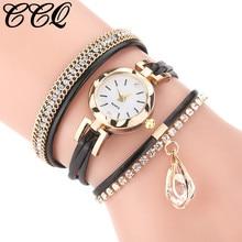 Pulseira de luxo relógios para as mulheres cristal diamante relógio de pulso de quartzo senhoras do vintage relógio feminino presentes horloges vrouwen