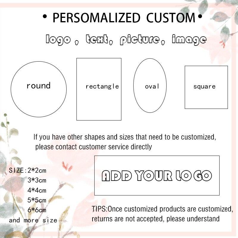 100pcs-adesivi-quadrati-rotondi-fai-da-te-etichetta-personalizzata-fai-da-te-personalita-della-festa-nuziale-logo-adesivo-il-tuo-design
