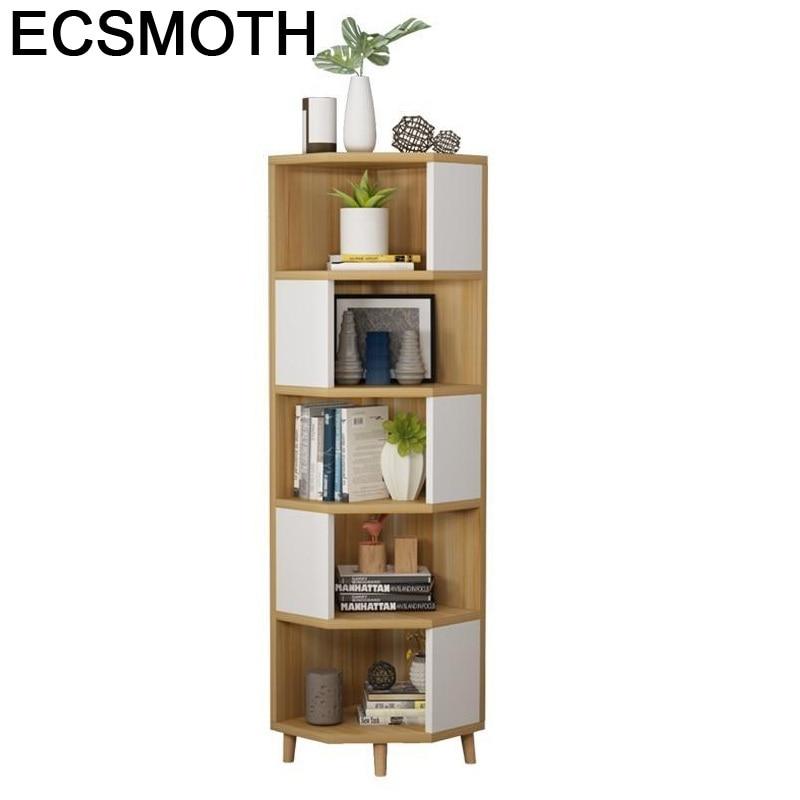 Kastje-Mueble De madera pequeño para el hogar, Mueble De salón, Mueble De esquina De salón