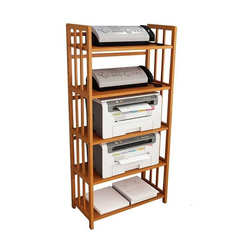 Agenda Meuble Bureau Rangement Armario Caja De Madera Printer Shelf Archivero Para Oficina Archivador Mueble File Cabinet недорого