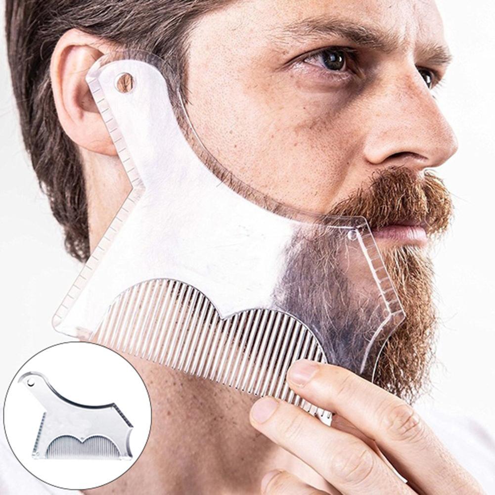 Maquinilla de afeitar para hombre, maquinilla de afeitar, maquinilla de cortar el pelo