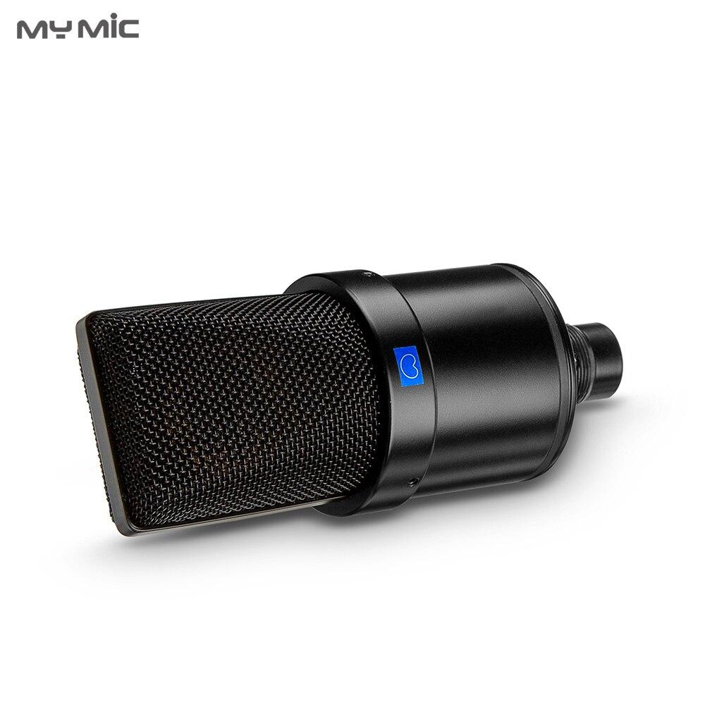studio professionl para gravação de voz de jogos de computador