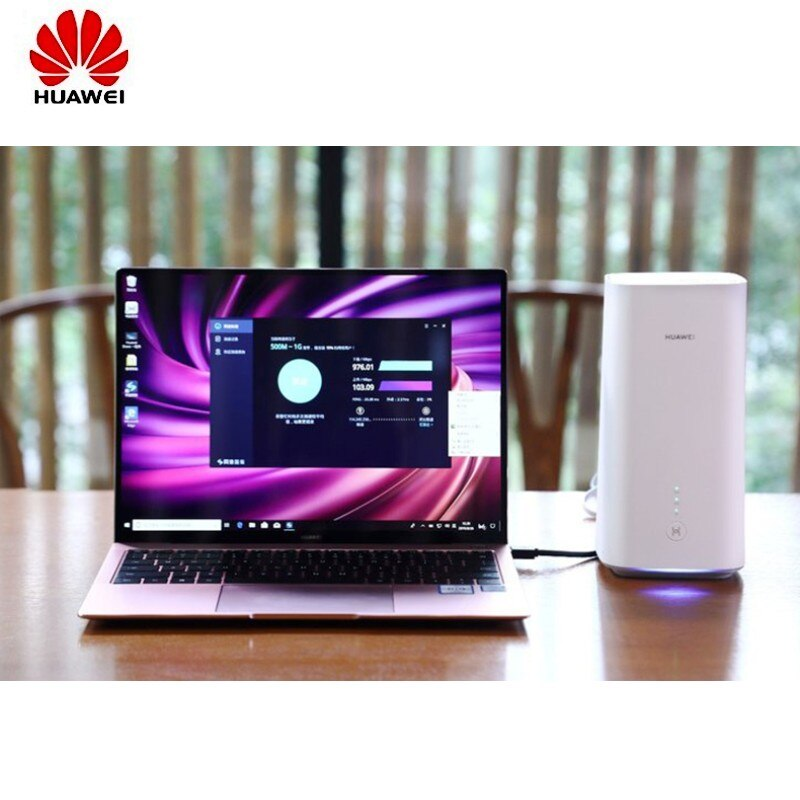 2021 new huawei cpe pro2 h122-373 wifi6 better h112-372 and h112-370 enlarge