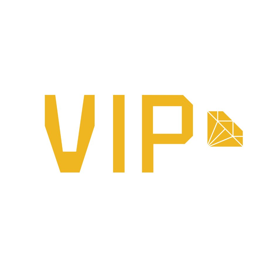 Vip enlace-F