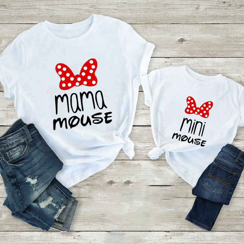 matching family outfits family look mommy and me clothes fashion family matching clothes mom clothes mother and daughter t-shirt