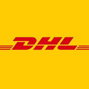 DHL remote areas