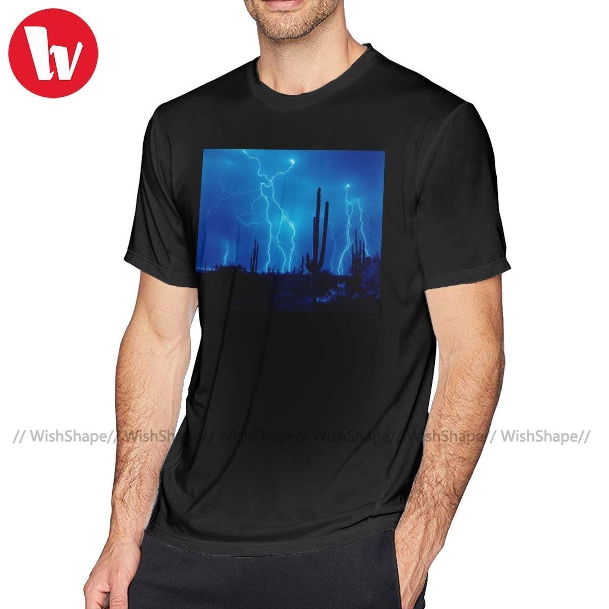 Troye Sivan T Shirt Travis Scott Rodeo Shirt T-Shirt Funny 100 Cotton Tee Shirt Fashion Big Graphic Men Tshirt