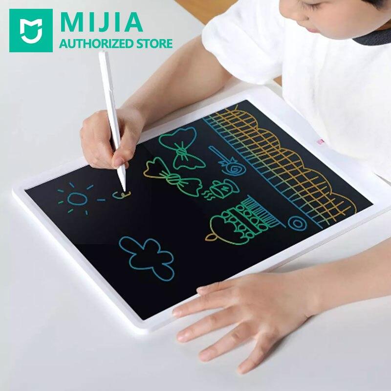 Pizarra LCD Xiaomi Mijia 2020