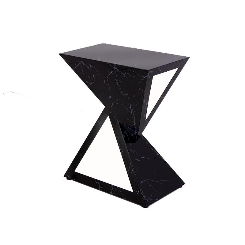 Nordic Modern  standing lamps for living room  metal flower lamp  stand light enlarge
