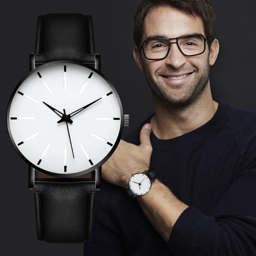 Diver Watch Men Waterproof Top Brand Luxury Fashionluxury Watches Quartz Watch Stainless Steel Dial Casual Bracele Watch