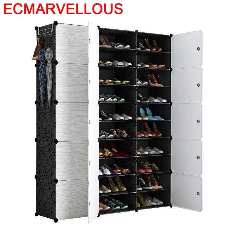 Обувной шкаф, обувной шкаф, обувной шкаф, обувная стойка