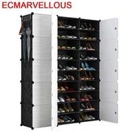 organizador zapato armoire placard de rangement porta scarpe schoenenkast mueble furniture meuble chaussure cabinet shoes rack