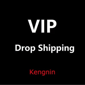 Vip for dropship no promotions materials