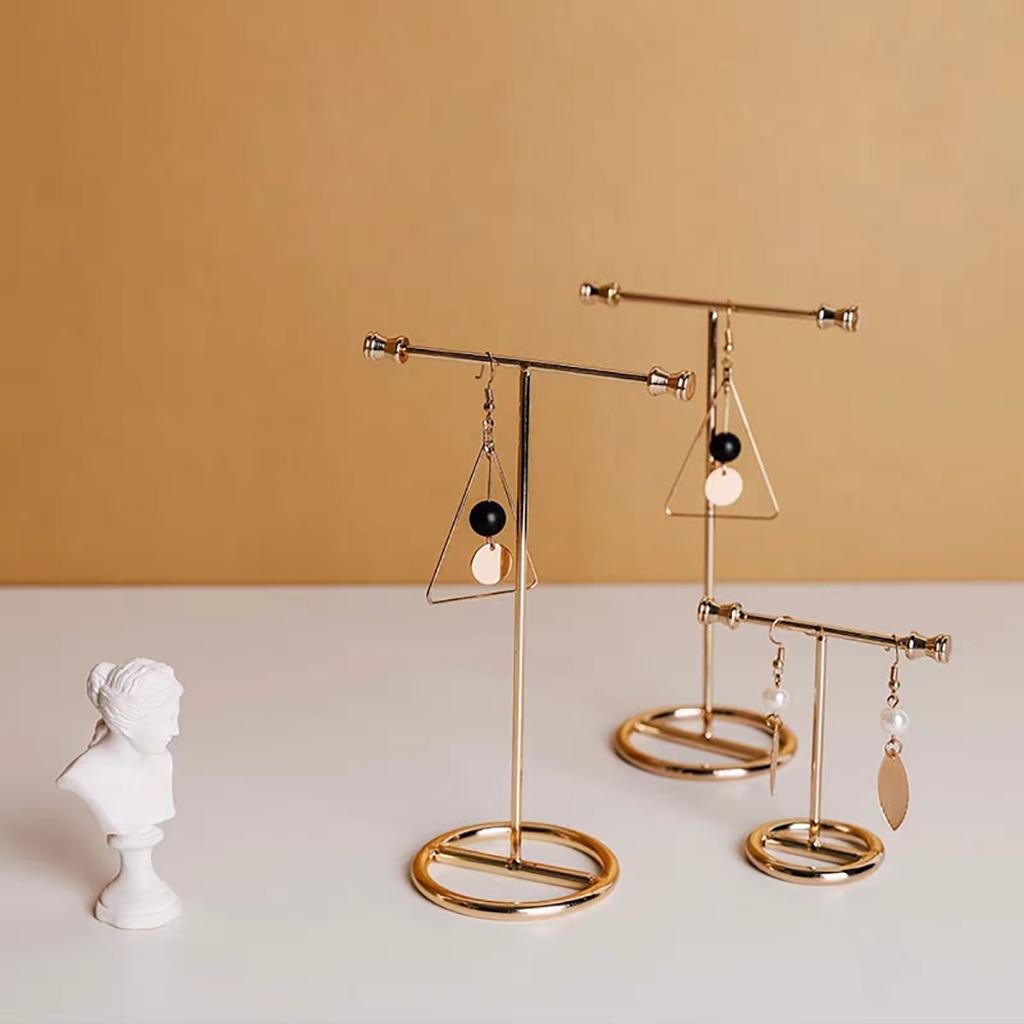 Из-2-предметов-крюк-серьги-Органайзер-для-сережек-стеллаж-для-выставки-товаров-женские-круглые-серьги-из-сплава-Демонстрационный-стеллаж