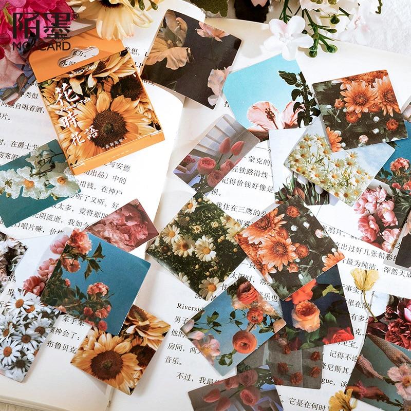 46pcs-floreale-kawaii-paper-sticker-fiori-romantici-adesivi-per-scrapbooking-diario-album-notebook-decorazione-regalo-dei-capretti