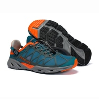Треккинговые кроссовки для мужчин и женщин, Размеры 35-40, цвета в ассортименте