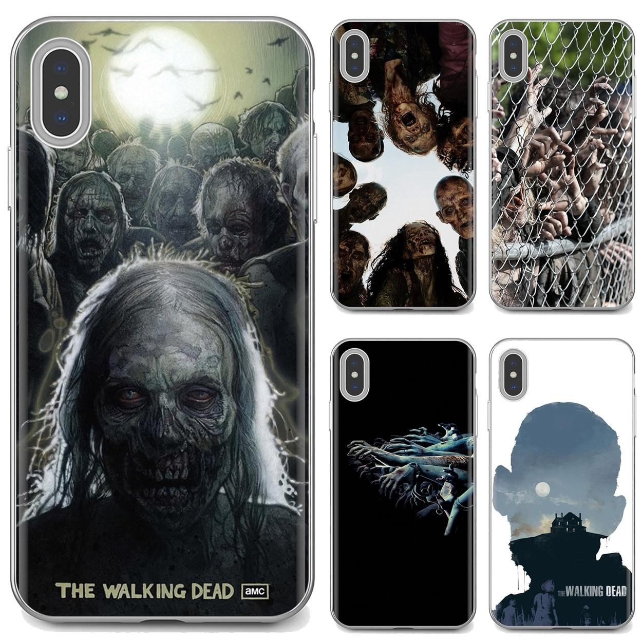 el-caminar-muerto-zombie-lindo-de-silicona-caso-de-telefono-para-samsung-galaxy-a10-a30-a40-a50-a60-a70-a12-a31-a41-a51-a71-a20e-a21s-m30