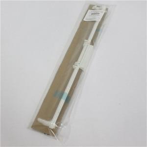 1X Genuine New 6LJ74601000 Side Open Cover Lever for Toshiba E-studio 2006 2306 2506 2307 2507