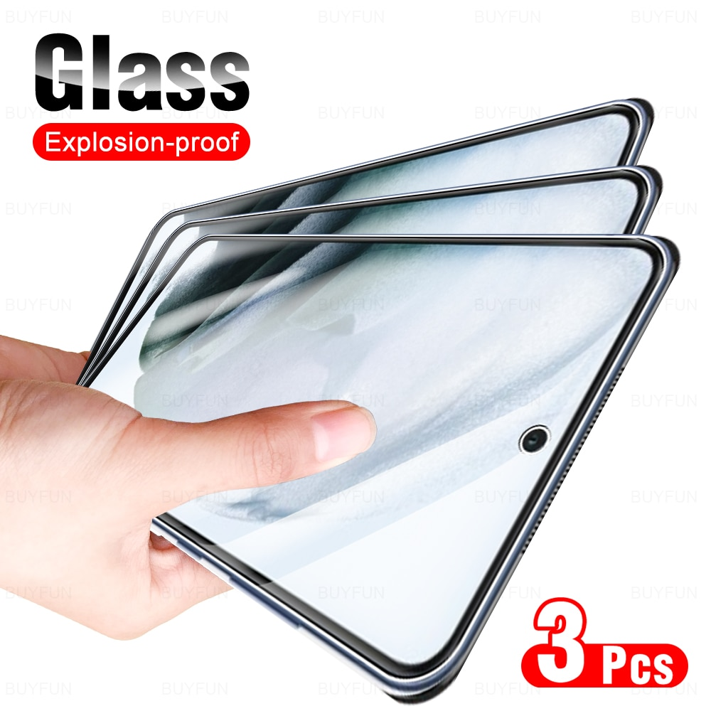3pcs-9d-protective-glass-for-samsung-s21-fe-s21fe-tempered-film-for-samsung-s21-galaxy-s21-fe-samsuns21-s-21-fe-tempered-glass