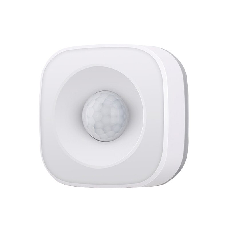 Smart Human Body Sensors Wireless UK Motion Sensor Detector Door Bell Driveway Alert Alarm PIR Sensor Family Intelligence System