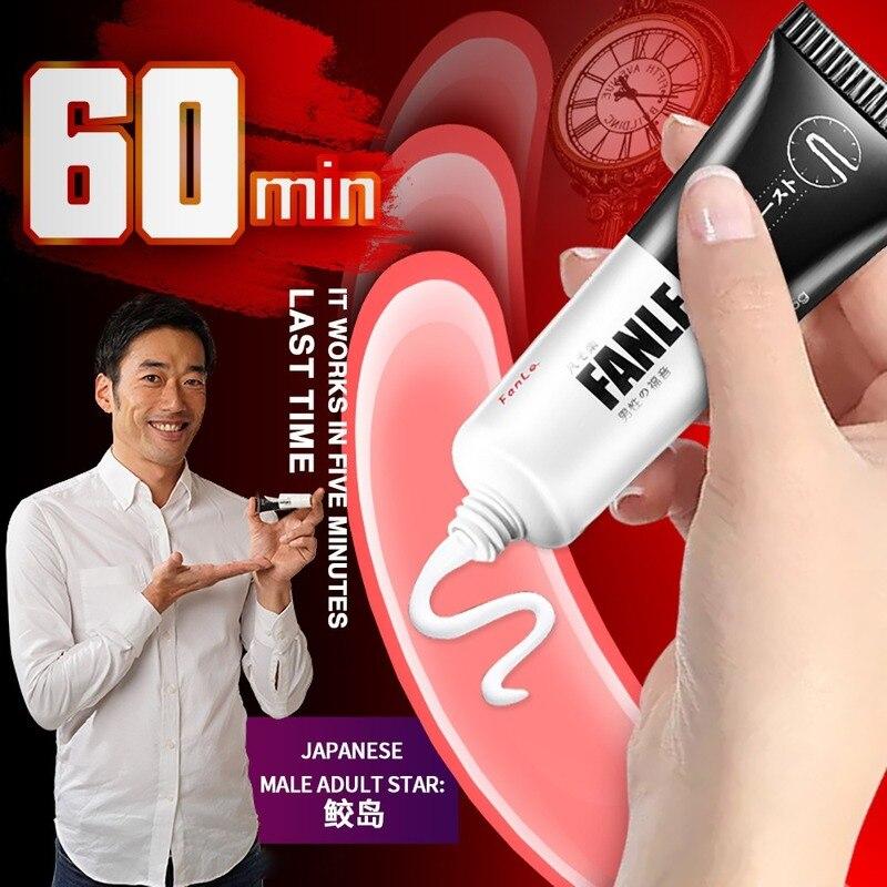 New Delay Spray for Men Penis Enlargement Pills 60 Minutes Ejaculation Prolong Male Enhancer Dick En