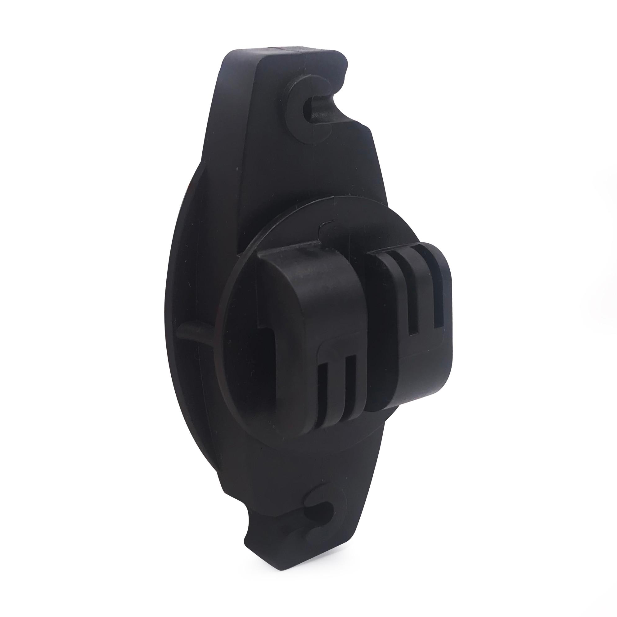Изоляторы Lydite для электрического забора, 25 шт.
