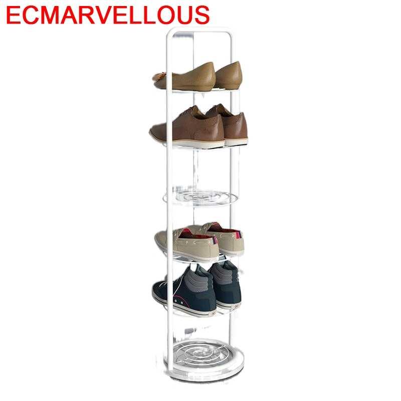 De Zapato Moveis Para Casa Organizador Ayakkabilik Home Furniture Zapatero Cabinet Meuble Chaussure Mueble Scarpiera Shoes Rack недорого