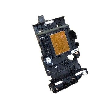 Original 99% Neue Druckkopf Drucker Kopf für Brother T300 T500W/T700W/T800W/480/J100/J105 /J132/J152/J200 Inkjet Teile